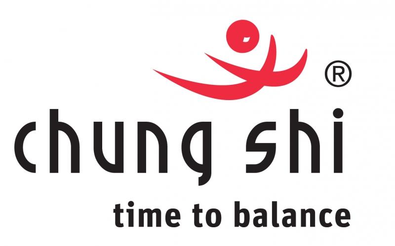 chung shi