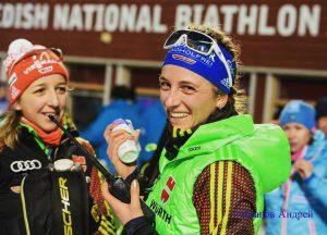 Vanessa Hinz Biathlon 2016 (1)