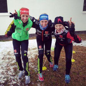Vanessa Hinz Biathlon 2016 (2)