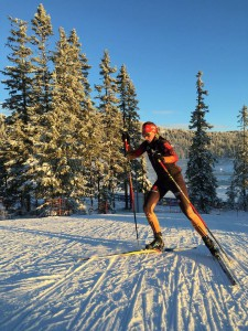 Biathlon Training (4)