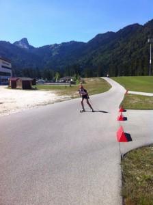Biathlon Wettkampf (3)