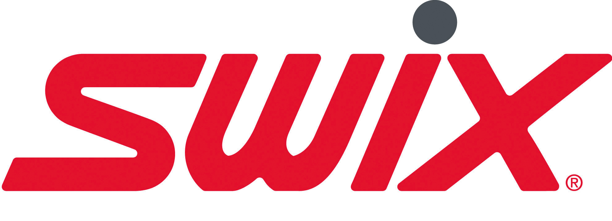 Sponsoren - Swix